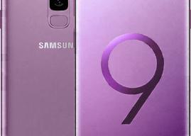 Tijdreis door de Samsung Galaxy – 9 jaar aan de top