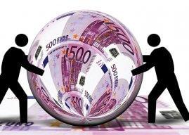 7 tips om te profiteren van de economische groei