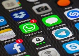 WhatsApp zakelijk inzetten, enkele tips