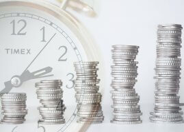 Eigen pensioenvoorziening, 3 strategieën