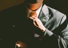 Je bedrijf in 5 stappen professionaliseren