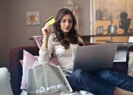 Het effect van geld lenen kost geld