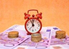Verstandig omgaan met kapitaal, 5 tips
