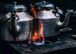 7 tips om je restaurant te verduurzamen