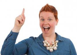 Jezelf blijven als ondernemer, 7 argumenten