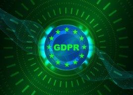 GDPR: de huidige stand van zaken