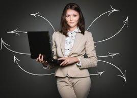5 tips om optimaal gebruik te maken van een ERP systeem