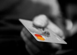 Debiteurenbeheer: handige tips bij niet-betalende klanten?