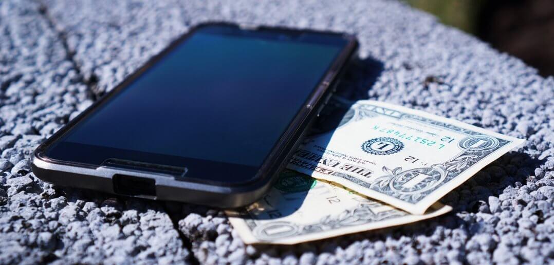 financiële innovaties