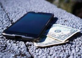 Financiële innovaties die jouw leven makkelijker maken