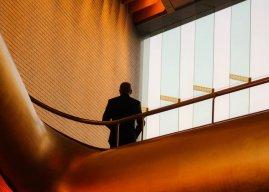 Waarom rechtsbijstand (bijna) onmisbaar is voor ondernemers
