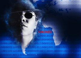 Omgaan met phishing, praktische tips