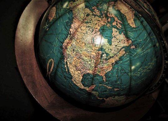 Hoe manage je je een internationale werkomgeving?