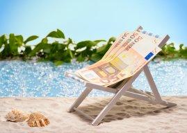 Passief inkomen genereren: zo ga jij passief geld verdienen!