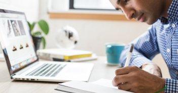ontwikkelen en leren als werknemer