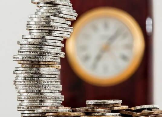 Is samenwonen fiscaal aantrekkelijk voor ondernemers?