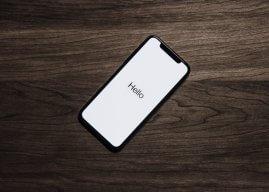 4 onmisbare iPhone apps voor een ondernemer