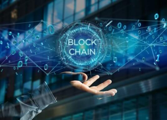 Waarom moet je als ondernemer naar de blockchain kijken?