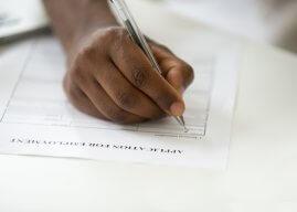 Gratis urenregistratie: 3 tips om gratis je uren bij te houden