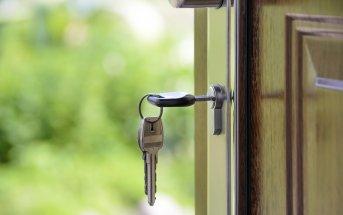 Met de juiste keuzes is de vastgoedmarkt een goede plek om te investeren.