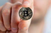 winst maken met cryptomunten
