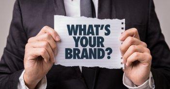 Als mensen je bedrijf of product niet kennen, verkoop je ook niets.