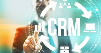 CRM Software