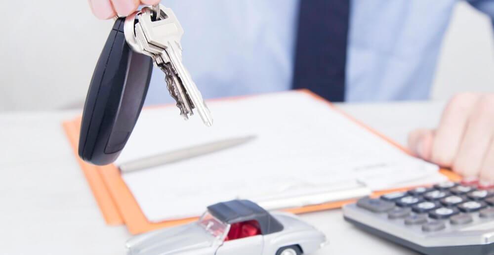 Het leasen van een tweedehands auto is goedkoper