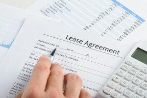 Alleen de brandstofkosten betaal je er zelf nog bij bij occasion lease.