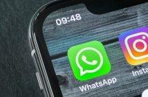 We moeten nog tot september wachten op de iPhone 11