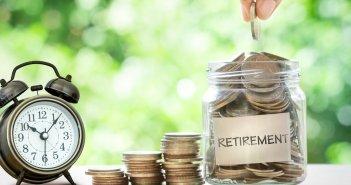 Veel zzp'ers bouwen nog geen pensioen op.
