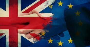 Brexit juridische problemen