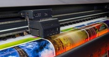Duurzaam printbeleid