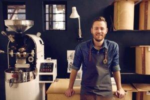 Tips voor startende ondernemer
