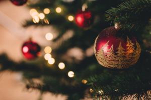 BTW kerstpakket