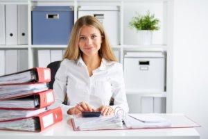 Belastingen en administratie uitbesteden