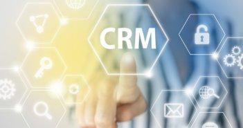 CRM systemen vergelijken