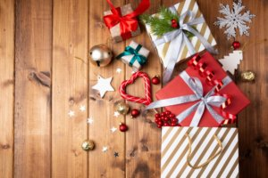 Fiscale voordelen BTW kerstpakket en Werkkostenregeling