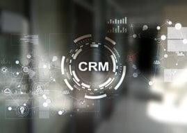Gratis CRM systeem? Bekijk deze gratis software