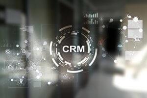 Gratis CRM software