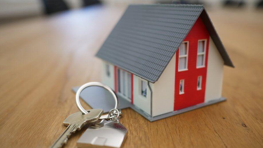 Huis verkopen met of zonder makelaar
