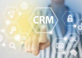 CRM systemen vergelijken – onze top 10