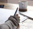 Copywriting tips 2019
