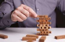 De basis van Agile