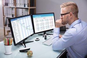 Salarisadministratie software