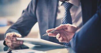 5 redenen waarom jij met een businesscoach moet werken