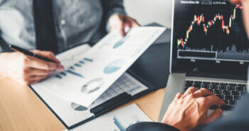 Wat houdt een beleggingsplan in