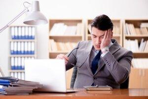 De nieuwe ontzorgverzekering voor verzuim van medewerkers