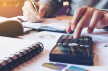 Met deze 5 tips houd je je financiële zaken op orde tijdens de coronacrisis