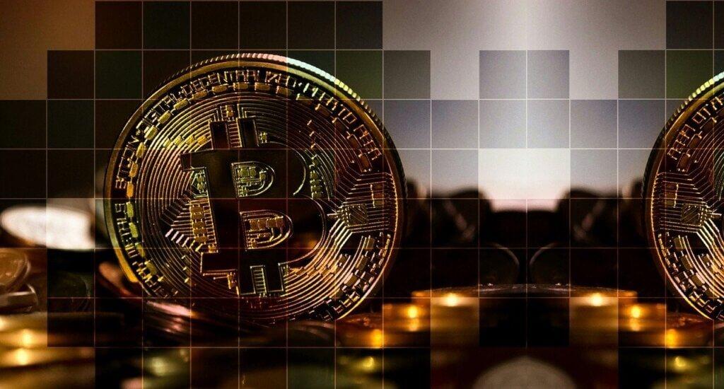 Zakelijk investeren in Bitcoin